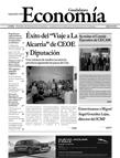 Periódico Economía de Guadalajara - Septiembre 2016