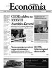 Periódico Economía de Guadalajara - Julio 2016