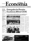 Periódico Economía de Guadalajara - Noviembre 2016