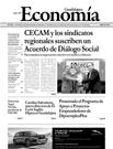 Periódico Economía de Guadalajara - Julio 2017