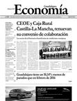 Periódico Economía de Guadalajara - Febrero 2017