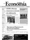 Periódico Economía de Guadalajara - Abril 2017