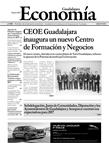 Periódico Economía de Guadalajara - Enero 2017
