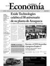Periódico Economía de Guadalajara - Mayo 2017