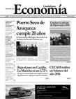 Periódico Economía de Guadalajara - Diciembre 2016