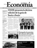 Periódico Economía de Guadalajara - Marzo 2017