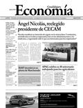 Periódico Economía de Guadalajara - Junio 2017