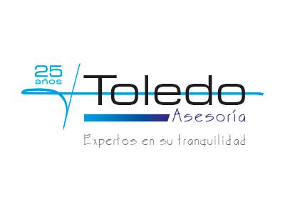 Asesoria Toledo