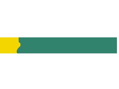 Caja Rural de Castilla-La Mancha