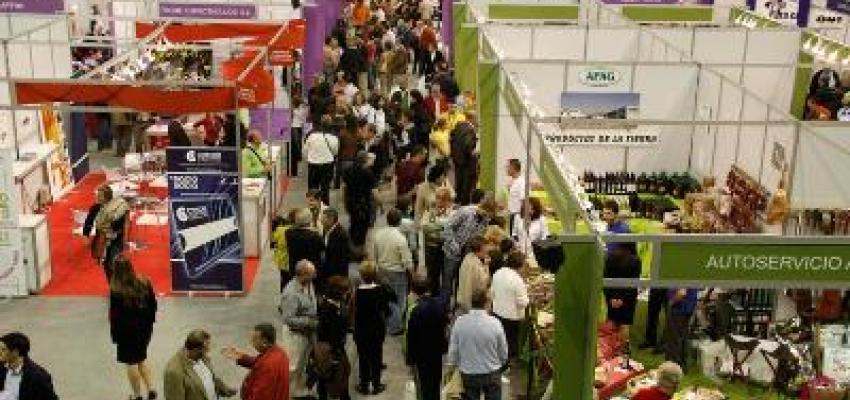 Balance excelente para Expo Guadalajara 2010, en volumen de negocio como en cifras de visitantes