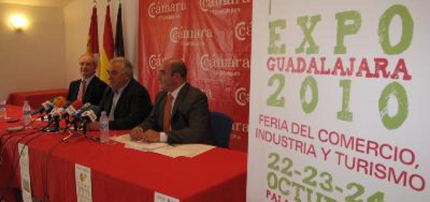 Participar en Expo Guadalajara costará este año un 70% menos que el año anterior