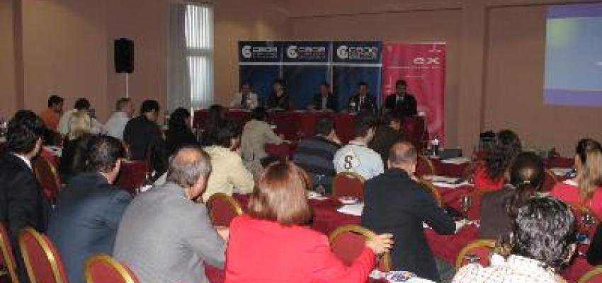 45 empresas de la provincia de Guadalajara aprenden a vender a clientes con otros hábitos culturales