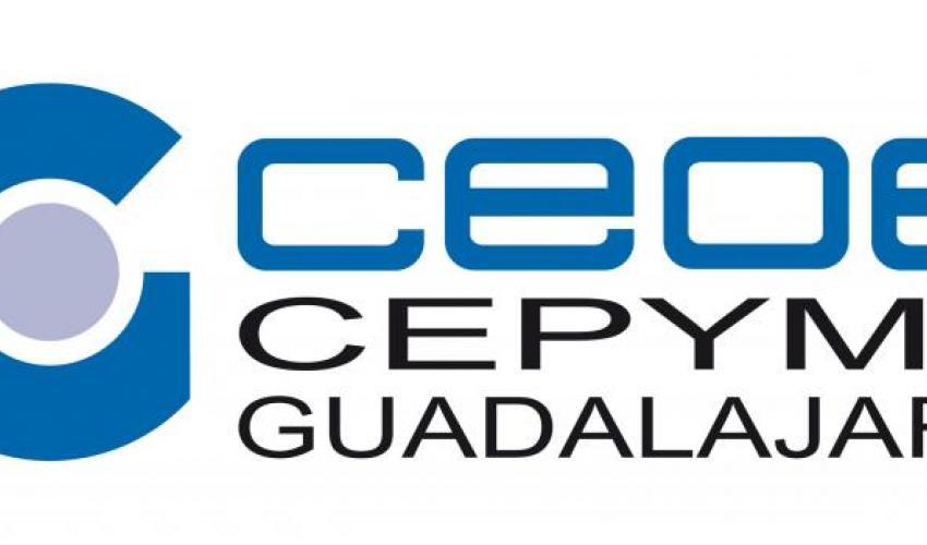 CEOE-CEPYME Guadalajara, en colaboración con CEAT Guadalajara, organiza una Jornada informativa para el próximo 2 de diciembre