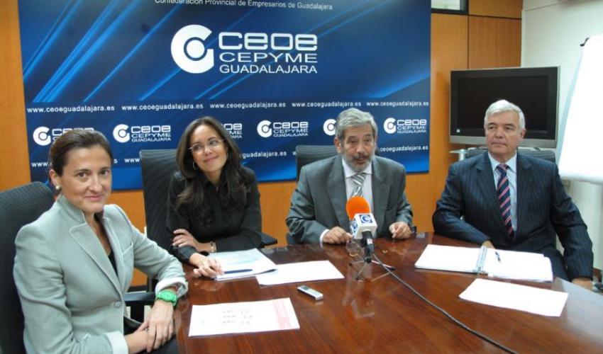 Horizonte XXII presenta la segunda edición de YOQUIEROAMIPYME, con 2 nuevos cursos en Guadalajara