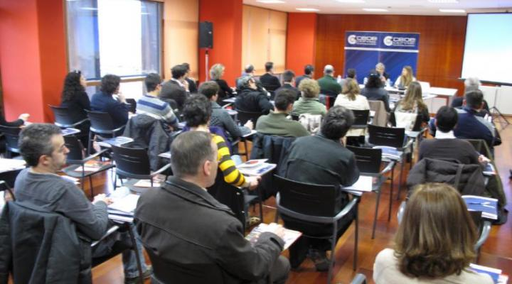 CEPYME Nacional anima a las empresas a conectar su negocio