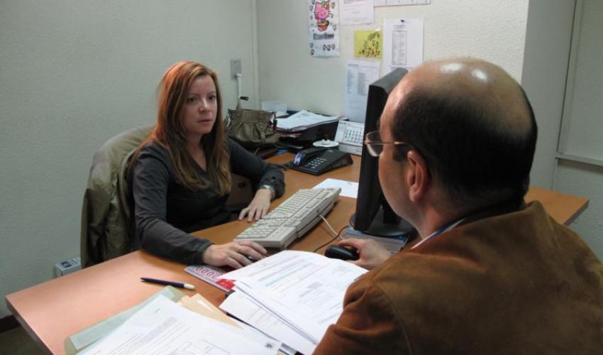 El departamento de medio ambiente de CEOE-CEPYME Guadalajara atiende 177 empresas en el primer trimestre del año