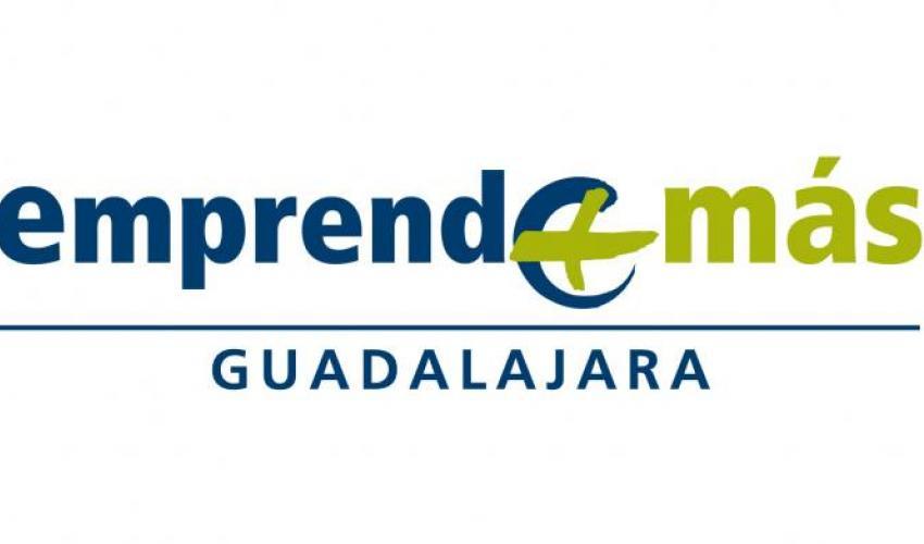 Técnicos de CEOE-CEPYME Guadalajara asesorarán a estudiantes de últimos cursos para impulsar el espíritu emprendedor