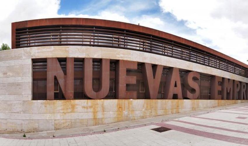 """El CEEI de Guadalajara informa a los emprendedores de la apertura de la segunda convocatoria de CDTI """"EEA Grants"""""""
