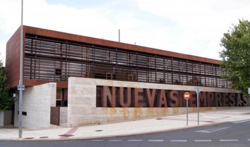 El CEEI de Guadalajara accede a la red europea de CEEIS como miembro de pleno derecho