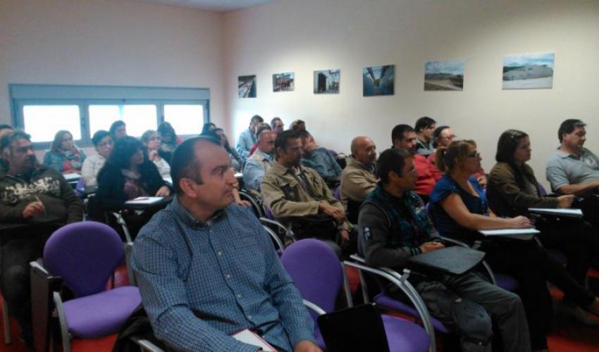 El CEEI de Guadalajara continúa con el fomento del emprendimiento en la provincia de Guadalajara con dos nuevas jornadas