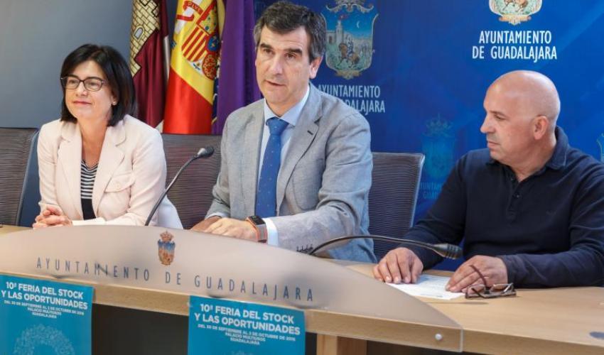 Más de 330.000 euros de negocio directo y más de 33.000 visitantes, dejan un balance