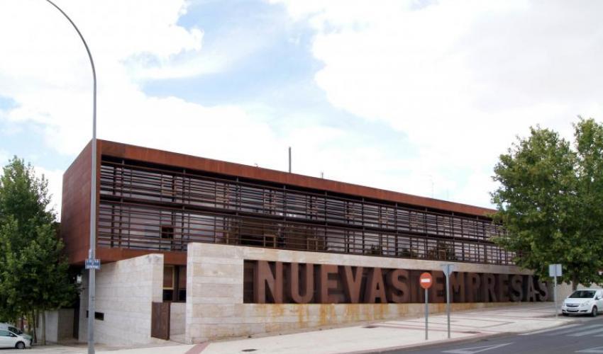 """El proyecto """"las 12 horas de la innovación"""", del CEEI de Guadalajara ha sido seleccionado por la Comisión Europea"""
