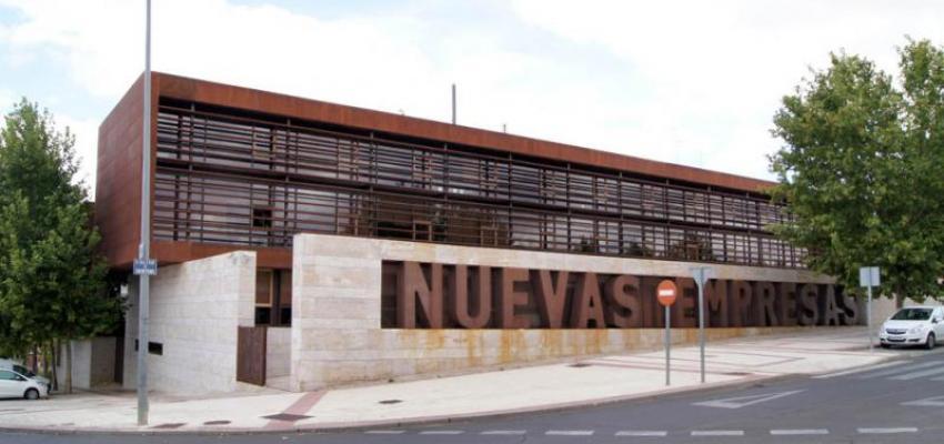 El CEEI de Guadalajara abre el plazo de solicitud para la realización de talleres formativos