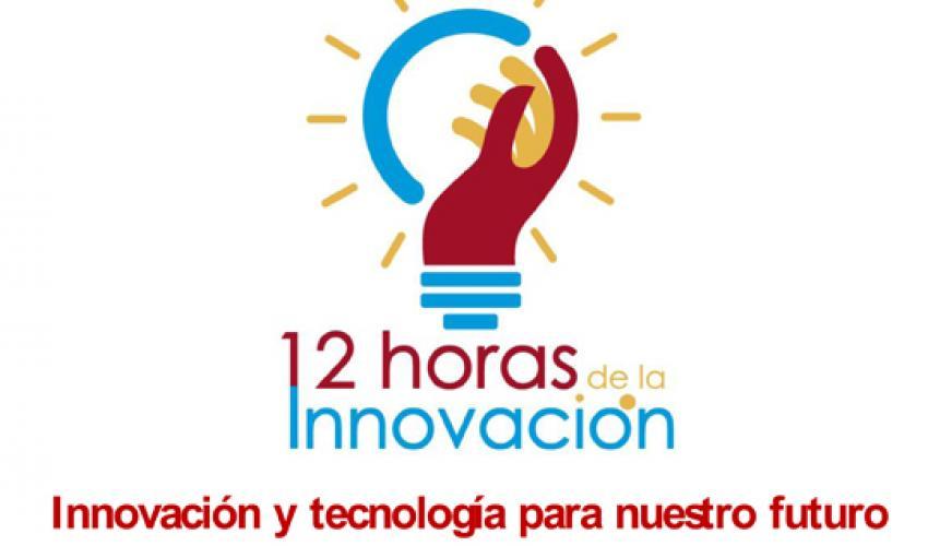 Vuelven las 12 horas de la innovación del CEEI de Guadalajara