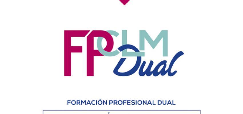 CEOE-CEPYME Guadalajara muestra a los empresarios de la provincia las ventajas de la FP Dual